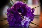 wedding-photographer-copenhagen-0141