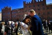 wedding-photographer-copenhagen-0142