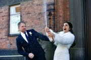 wedding-photographer-copenhagen-0143