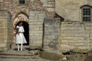 wedding-photographer-copenhagen-0145