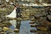 wedding-photographer-copenhagen-0146