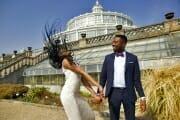 wedding-photographer-copenhagen-0152