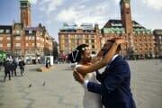 wedding-photographer-copenhagen-0154